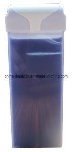 Salon Roller Waxing Cream Depilatory Wax pictures & photos