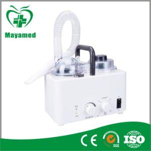 My-J007 Digital Ultrasonic Atomizer Nebulizer Machine pictures & photos