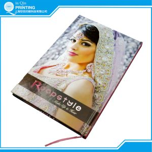 Get What You Want Book Printing Custom pictures & photos