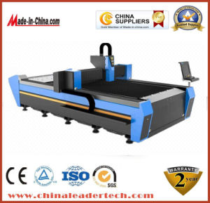 2060 Original American Hypertherm Power Supply CNC Plasma Cutting Machine for Metal Cutting pictures & photos
