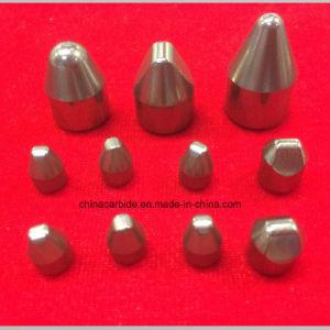 Tungsten Carbide Button Bits pictures & photos