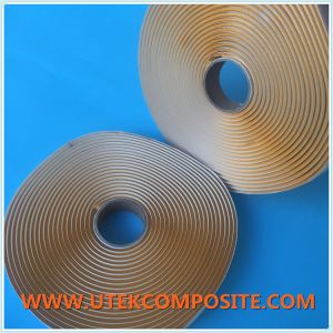 Vacuum Sealing Adhesive Tape for vacuum Infusion pictures & photos