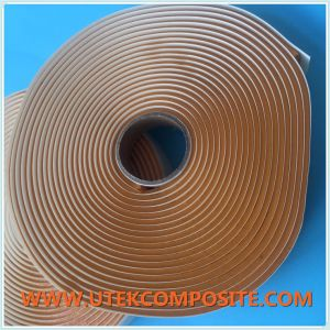 Sealant Tape for vacuum Infusion pictures & photos