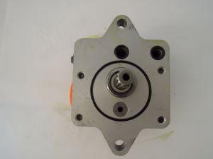 UCHIDA REXROTH Hydraulic Pump Gear Pump for A8V55/A8V107 pictures & photos