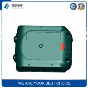 Plastic Shell, PC Plastic Parts Manufacturer pictures & photos