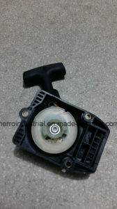 Fs75 80 85 Starter Assy for Brushcutter Fs75 80 85 pictures & photos