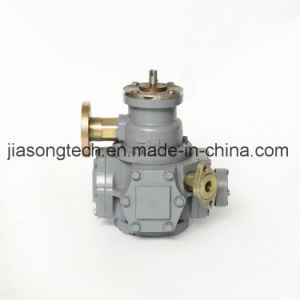 High Quality LPG Dispense Flow Meter pictures & photos