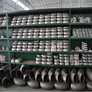 Realible Titanium Flange pictures & photos