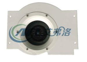 F225-115W Industrial Forward Centrifugal Fan pictures & photos
