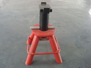 Jack Stand, Pin Type Jack Stand, Norco Jack Stand pictures & photos