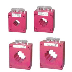 Amc Air Protector Current Transformer pictures & photos
