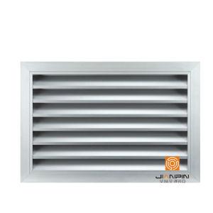 Aluminum Window Louver Shutter pictures & photos