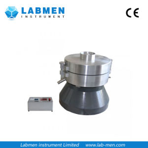 Centrifugal Extractor for Bitumen Content of Bituminous Mixture pictures & photos
