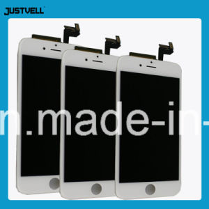Touch Screen Original LCD for iPhone 6s Mobile Phone Replacement pictures & photos