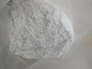 Special Wollastonite for Ceramic (powder, acicular) pictures & photos