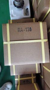 Ra Typr Air Cylinder pictures & photos