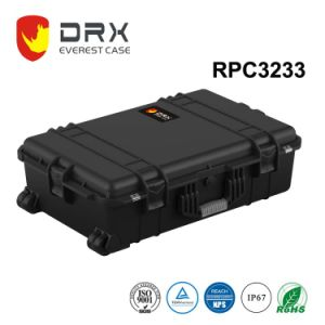 Safety Waterproof Equipment Case (RPC3233)