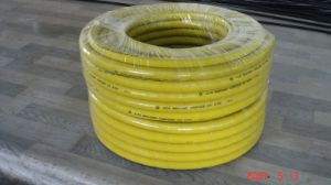 High Pressure Anti-Flaming Rubber Hose Rubber Tubes pictures & photos
