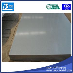 Galvalume Steel Coil Manufacturer (SGCC, Q195, Q235) pictures & photos