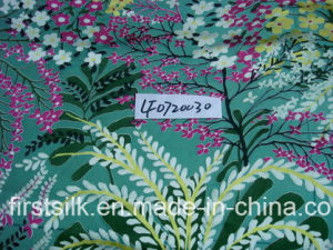 Silk Opal Fabric (LF0720030) pictures & photos