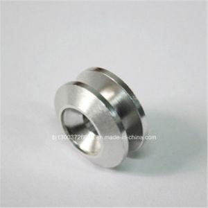 Quality Aluminum Anodize Machining Parts for Amercian Market pictures & photos