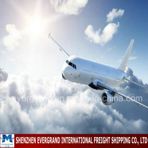 Air Freight From China to Venezuela pictures & photos