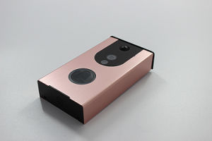 New Product and Hot WiFi Doorbell Phone Made in China pictures & photos