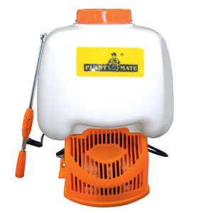 Electric Battery Sprayer (HX-25A) Agriculture pictures & photos