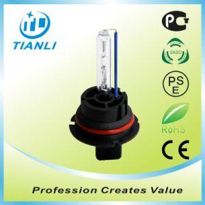 Hot Sale AC 35W HID Xenon Bulb 9007 pictures & photos