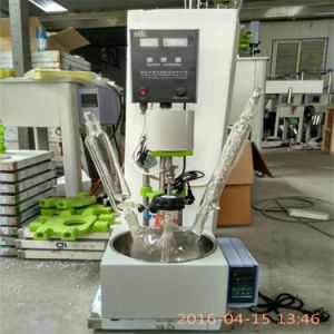 1-5l Multi-Function Reactor pictures & photos