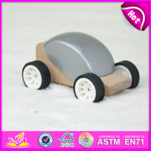 Hot New Product for 2015 Funny Mini Toy Car for Kids, Interesting Children Toy Car, Hot Selling Baby Toy Car for Christmas W04A151 pictures & photos