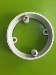 Extension Ring 12mm & 25mm (ASNZS2053.2: 2001) pictures & photos