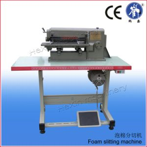 100mm Sheet Material Slitting Machine pictures & photos