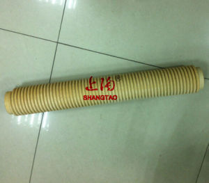 Ceramic Wire Wound Threading Tube Resistor pictures & photos