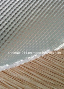 New Design 3D Spacer Air Mesh Fabric pictures & photos