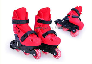 Inline Skate with Good Selling (YV-T01) pictures & photos