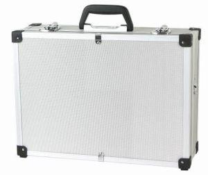 Aluminum Case, Cheap Portable Tool Case, Cheap Aluminum Cases pictures & photos