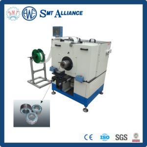 SMT-Cw200 Induction Stator Slot Insulation Machine