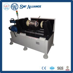 Stator Coil End Forming Machine SMT-Zj300