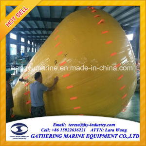 25ton Water Bags for Proof Load Test pictures & photos