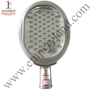 LED Street Light (DZL-008) 60W IP65 pictures & photos