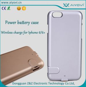 New Design High Quality Battery Charger Case pictures & photos