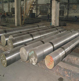 Hot Working Alloy 1.2885 Steel with ESR (4Cr3Mo3VSI, H10A) pictures & photos