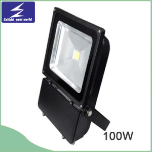 Outdoor Decoratioin LED Flood Light with High Quality