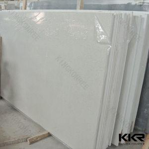 2cm 3cm Caesarstone Quartz Stone Slab pictures & photos