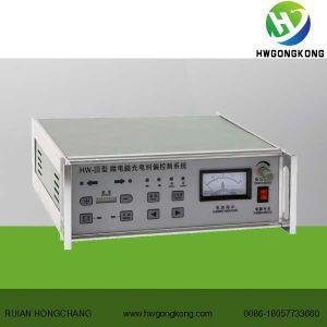 EPC Controller Edge Position Control (HW-III) pictures & photos