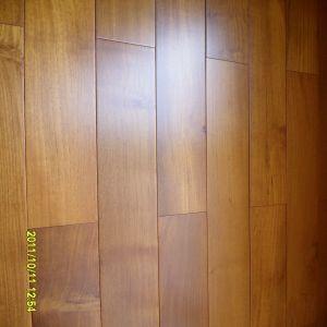 Famous Indoor Usage Wood Asian Teak Hardwood Floor