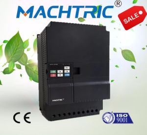 VFD, AC Drive, Frequency Inverter with (15-22kw) pictures & photos
