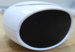 Wireless Speaker Bluetooth Speaker Min Speaker (RH-K625-005)