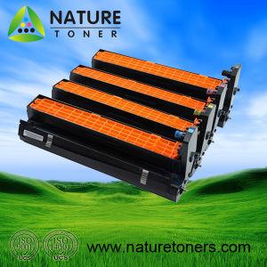 Color Toner Cartridge 44643004/44643003/44643002/44643001 for Oki C801/821 pictures & photos